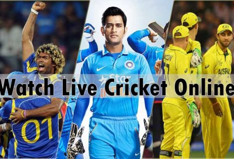 watch india pakistan cricket live online world streaming video