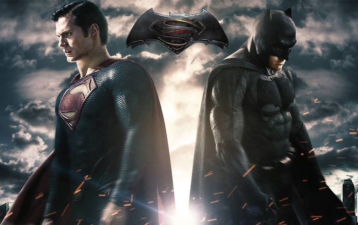 batman vs superman review