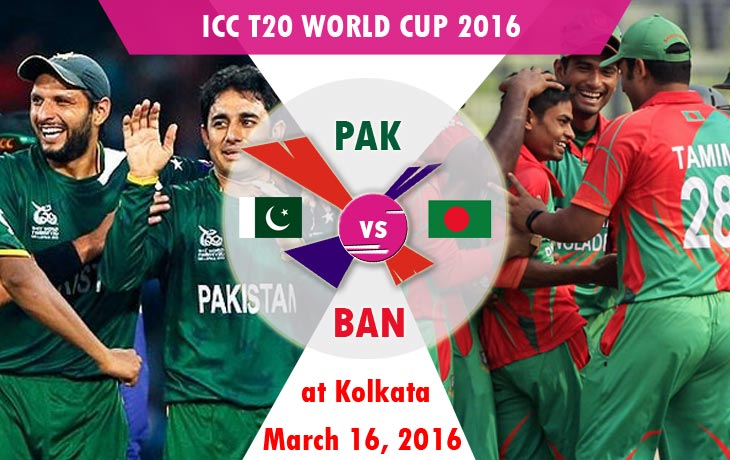 pakistan vs bangladesh icc t20 world cup 2016