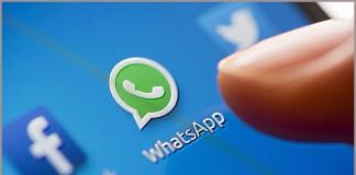 whatsapp new update for bold, italic