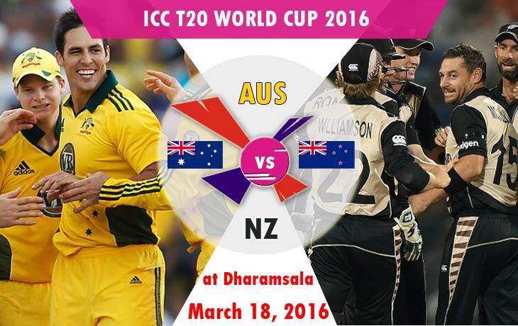 australia vs newzealand icc t20 world cup 2016