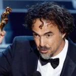 best director Alejandro G. Inarritu oscar