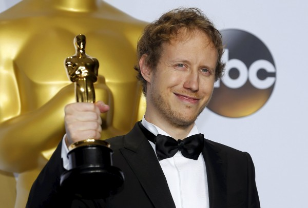 best foreign language film oscar winner son of saul