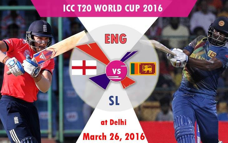 england vs srilanka t20 world cup 2016