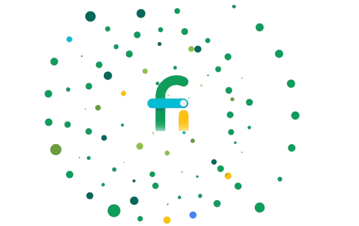 Google Fi Project Review - Pricing, Compatible Phones & Support