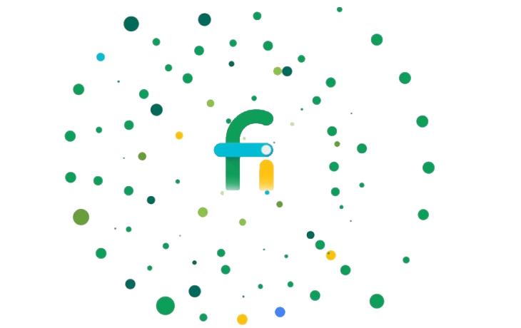 google fi project