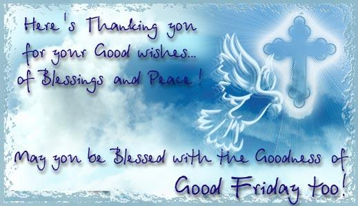 happy good friday 2016 quotes image