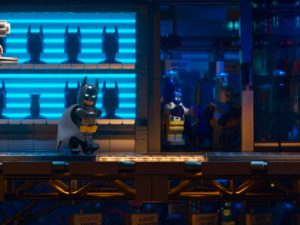 lego batman images