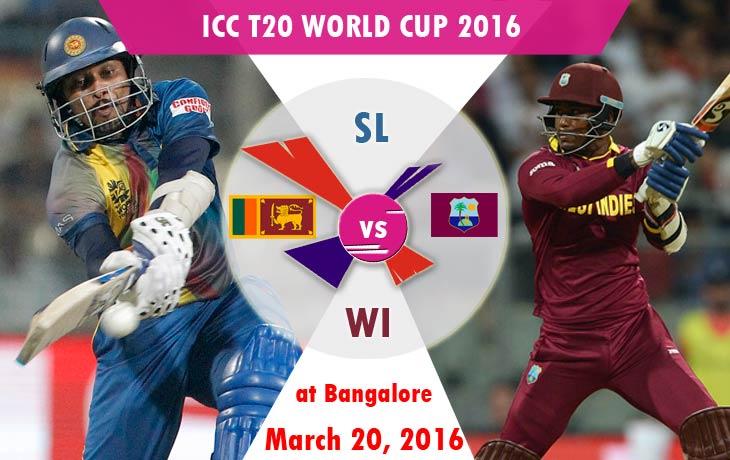 srilanka vs westindies icc t20 world cup 2016