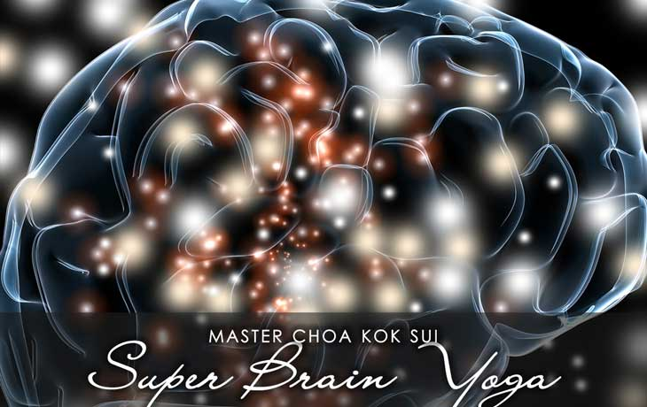 super brain yoga exercise