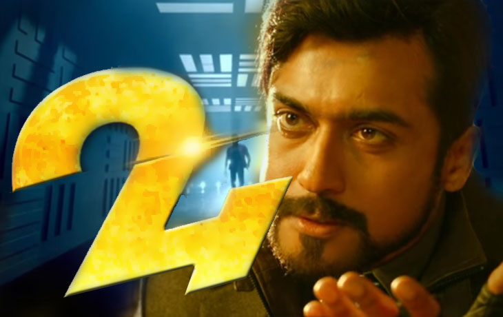 Surya 39 s 24 movie story audio release date - 24 surya images ...