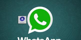 how to send pdf file via whatsapp