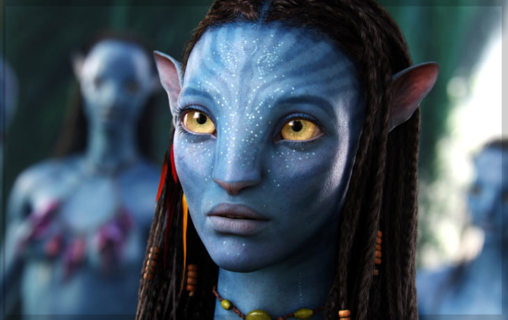Avatar Movie Release Dates Officially announced by James Cameron
