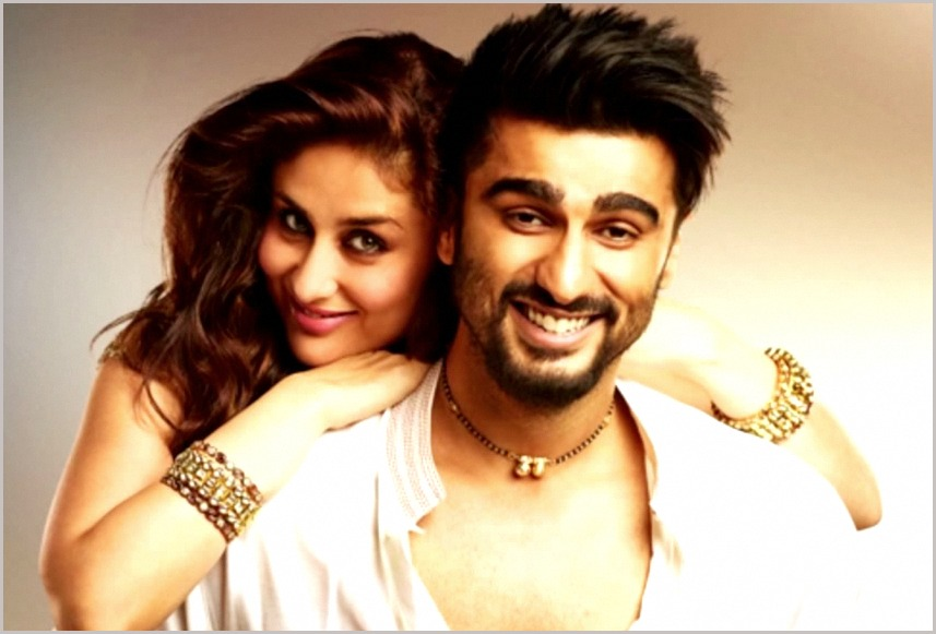 Ki and Ka Movie Review, Story | Online Ticket Booking