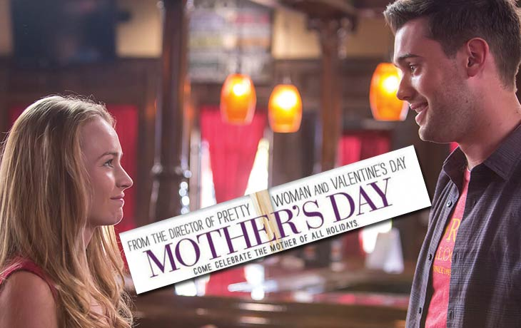 Mothers Day 2016 Movie