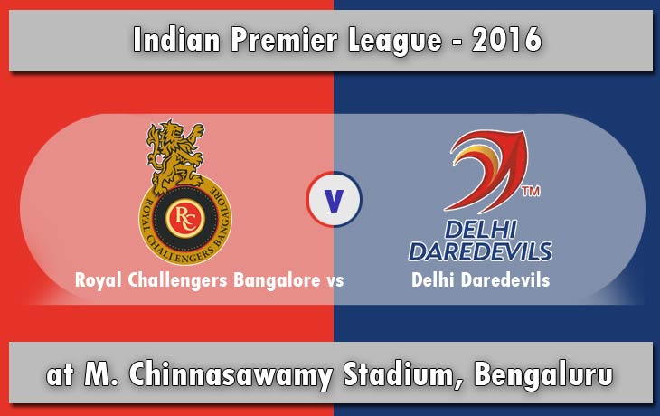 RCB-vs-DD-ipl-2016-season-9-match-11