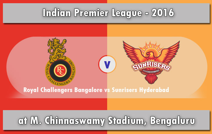 rcb vs srh match 4 preview