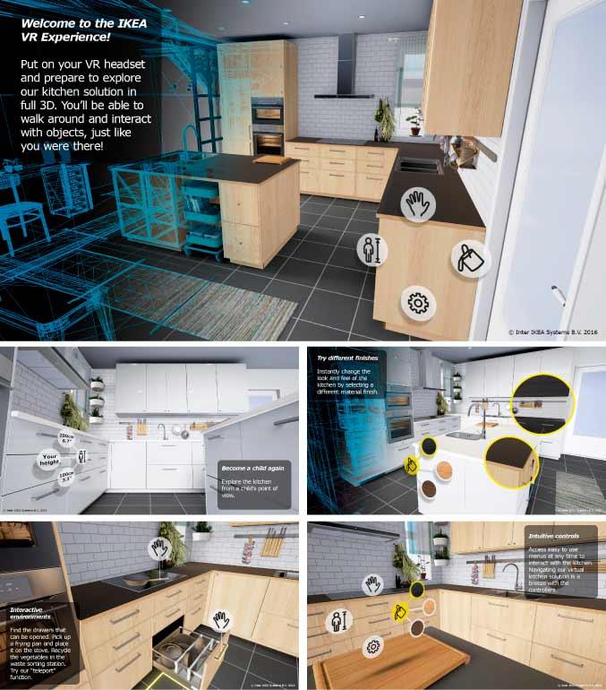 vr-kitchen