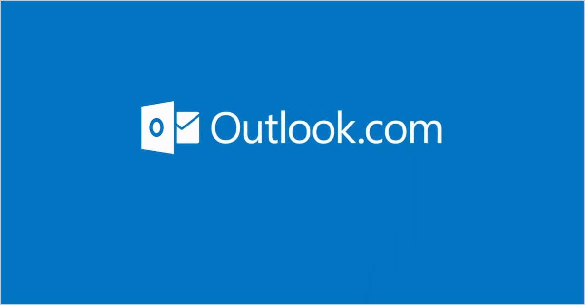 microsoft premium outlook account