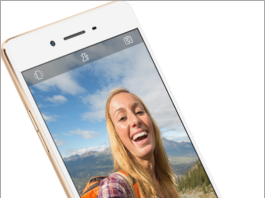 oppo selfie expert f1 specification, review, price