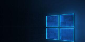 Microsoft Updated Their Windows 10 OS