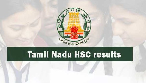 12th Results 2016