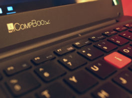 Buy iBall CompBook Laptop