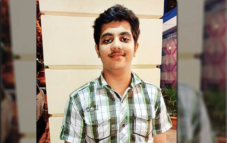 Differently-abled CBSE Students Raises their Pass Percentage