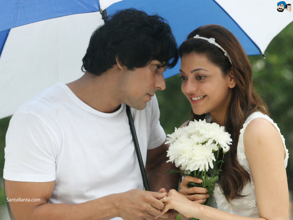 Do Lafzon Ki Kahani Movie Review, Rating, Story