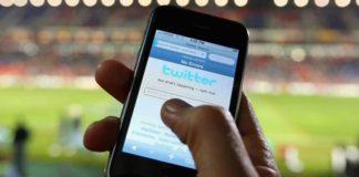 Facebook, Twitter, YouTube & Microsoft sign Hate Speech Rule