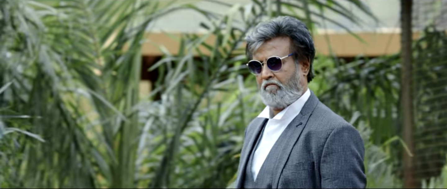 Get Kabali Free Tickets