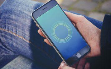 Lexi App to supprt iOS users for Amazon Alexa
