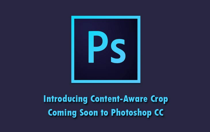 Photoshop Update