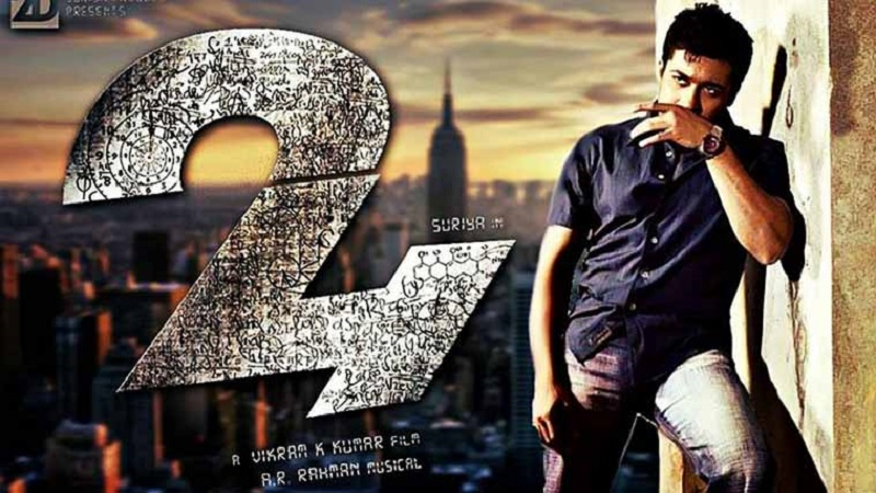 24 movie review rating story wiki live audience response altavistaventures Images