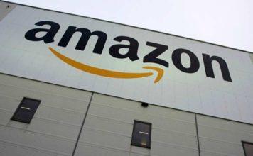 Amazon Streaming Music Service