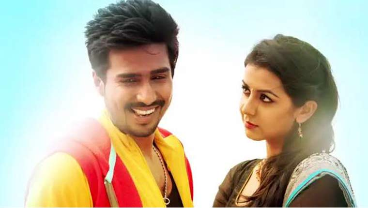 Download Velainu Vandhutta Vellaikaaran Movie MP3 Songs, Trailer, News