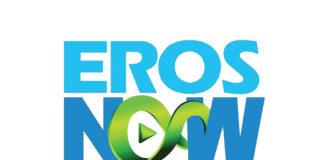 ErosNow will available on Apple TV