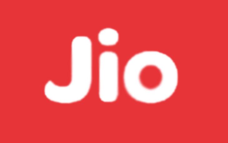 Reliance Jio Network