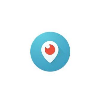 Twitter Live