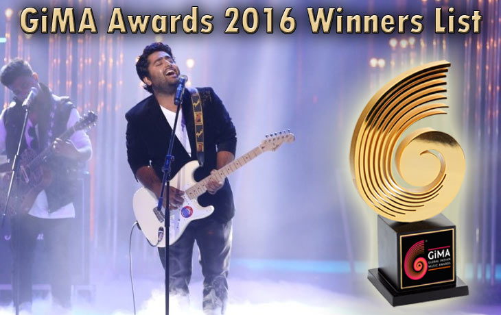 gima-awards-2016-winners-list