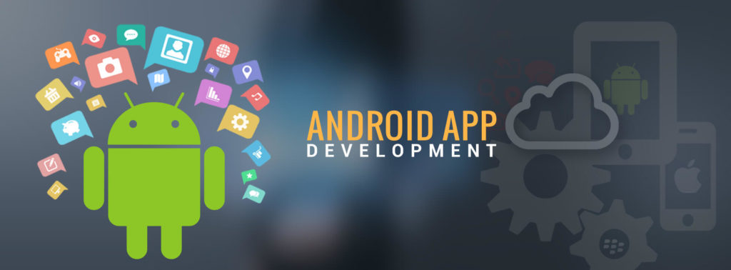 Android Skilling Certification Program GOOGLE