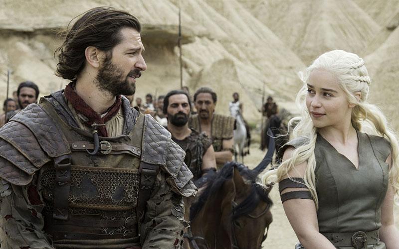 Game of Thrones Season 8 is the Last