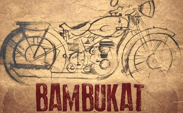 Punjabi Bambukat Review