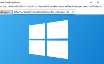 Windows Offline Update