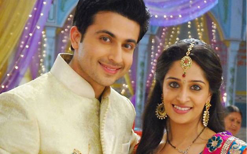 Color's Sasural Simar Ka comes to the end?