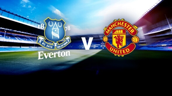 Manchester United Football Match live streaming