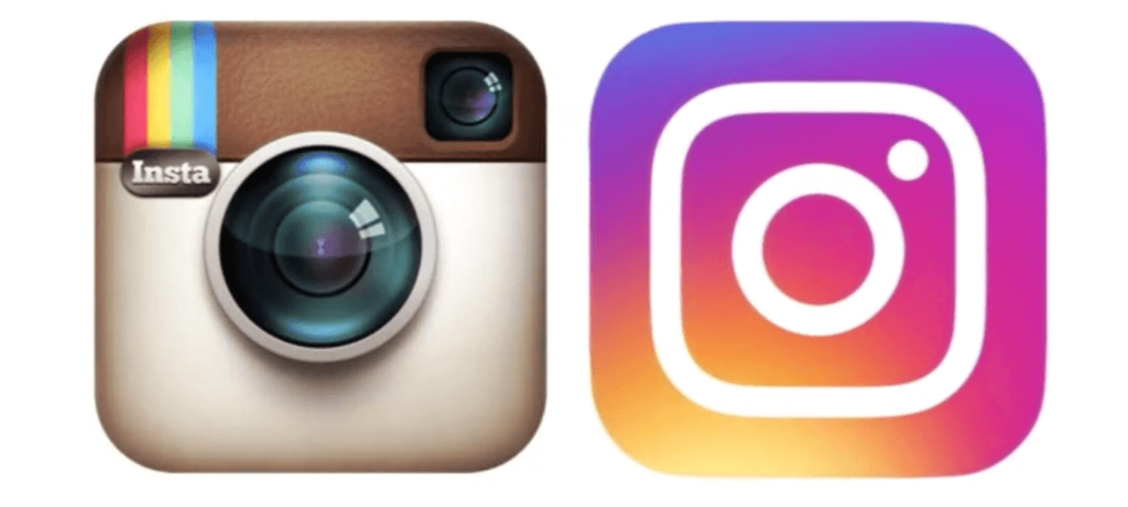 Instagram update removing images and Videos