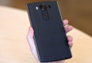 LG V20 Release Date, Specifications, Latest News Update