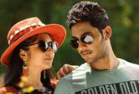 Marala Telupana Priya Movie Review, Rating, Story Verdict: Prince, Vyoma Nandi