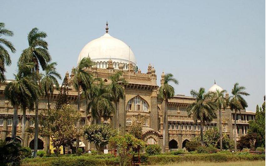 Mumbai CSMVS Museum